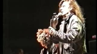 VILMA PALMA E VAMPIROS - EN VIVO -  Bs. As. 26 de Septiembre de 1992
