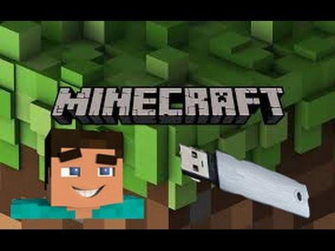 Come Ritrovare la Strada di Casa in Minecraft