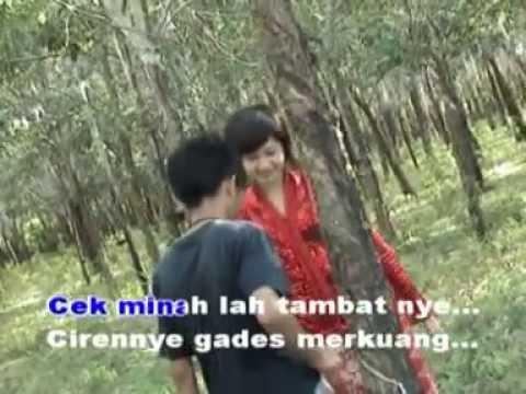 Cek Minah Lagu Ogan Ilir dari Muara Kuang