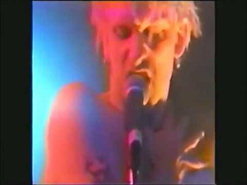 Клип Psychotica - Ice Planet Hell