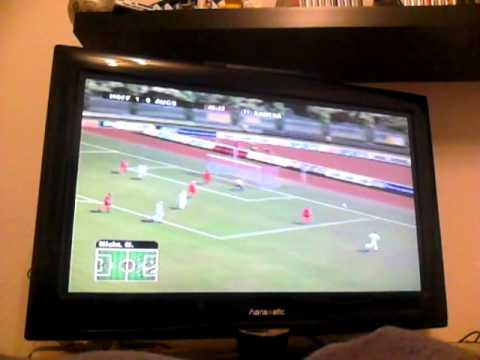 Let S Play Fussball Manager 2005 Part 5 Hoffenheim Youtube
