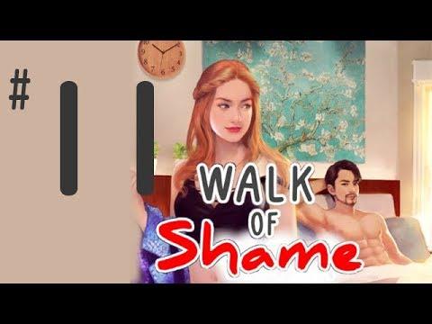Chapters Walk Of Shame 11  F0 9f 92 8e Diamonds  E2 9d A4 A Sensual Massage For Andrew