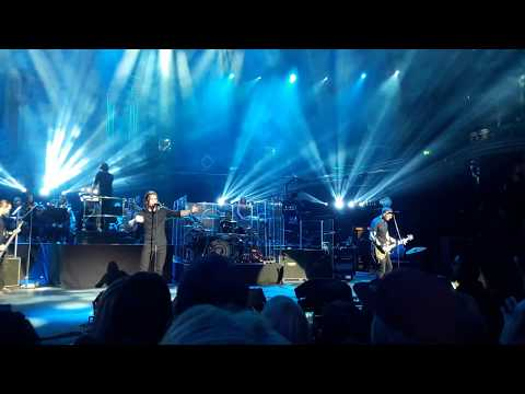 Alter Bridge - In Loving Memory (LIVE) w/Parallax Orchestra - Royal Albert Hall HD