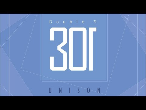 더블에스301 (Double S 301) - HELLO MELLO