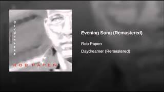 DayDreamer Remastered Album + 2 extra