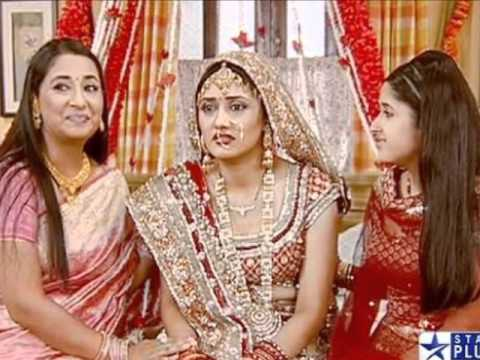 Drama serial indian and pakistani wedding