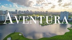 Aventura One of the best Neighborhoods to Live in Miami!