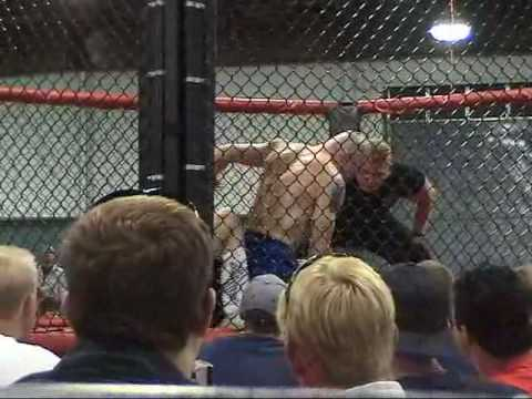 MMA_Amateur_Wreck_Room_Jeff_Fellure_2009-06-12.mp4