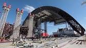 Documental Chernobyl , La Noche del Fin Del Mundo - Zona Zero - YouTube