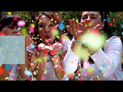 La Chitarra per Tutti! Lez. 3 from YouTube · Duration:  14 minutes 42 seconds