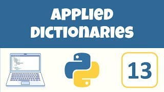 Python Dictionaries Applied to Swapping out Words with Synonyms