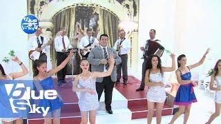 Edi Furra - Çun Me Pare (Official Video HD)