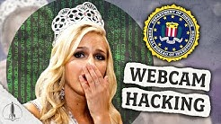 Webcam Hacking: Myths, Truths, and Protecting Your Privacy Online