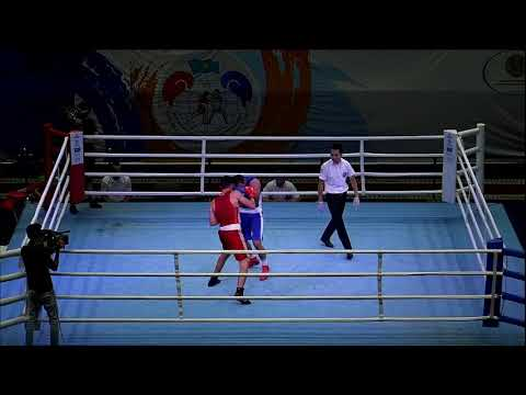 VII INTERNATIONAL TOURNAMENT REPUBLIC OF KAZAKHSTAN PRESIDENT`S CUP Nur-Sultan (18.07.2019)