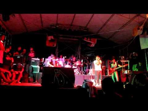 Bryan Adams - Summer of '69 (Cover By; Muddskipped Band)