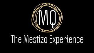 The Mestizo Experience - Chapter 1