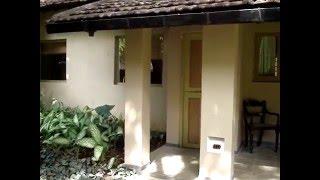♥ Sigiriya Village hotel review (Sri Lanka)/Обзор отеля Sigiriya Village, Шри-Ланка