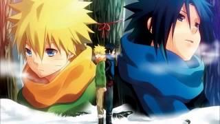 Nightcore- Fighting Dreamers (Naruto Opening 4)
