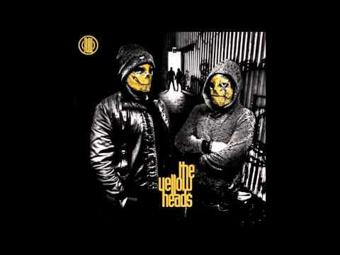 008 / Jeff Mills - The Bells (Original Mix)