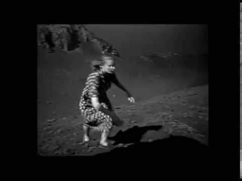 Godard -Histoire(s) du cinema  - Néoréalisme italien