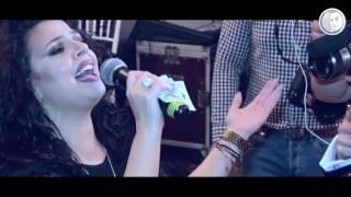 Laura Vass - Striga cu mine te iubesc (Live Event)