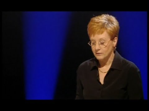 Weakest Link - 30th March 2001