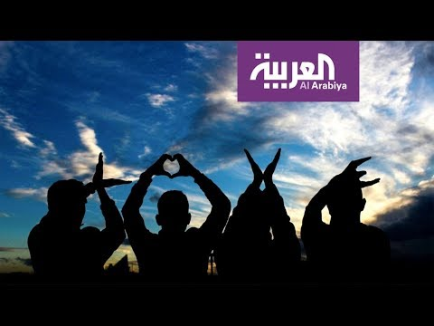 صباح العربية | كيف تصنع الأمل لنفسك في زمن كورونا؟  - نشر قبل 5 ساعة