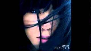 Loreen - Euphoria