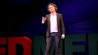 Ben Goldacre: What doctors don