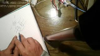 cours arduino 19: moteur pas a pas unipolaire et bipolaire انواع المحرك الخطوي