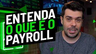 Payroll: o que é e como lucrar com ele