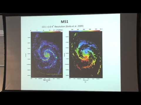Airship Platform for Long‐Wavelength Astrophysics - Paul Goldsmith