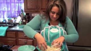 Ramen Noodle Salad Recipe By Kasey's Kitchen