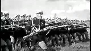 Чапаев - Шедевр мирового кинематографа