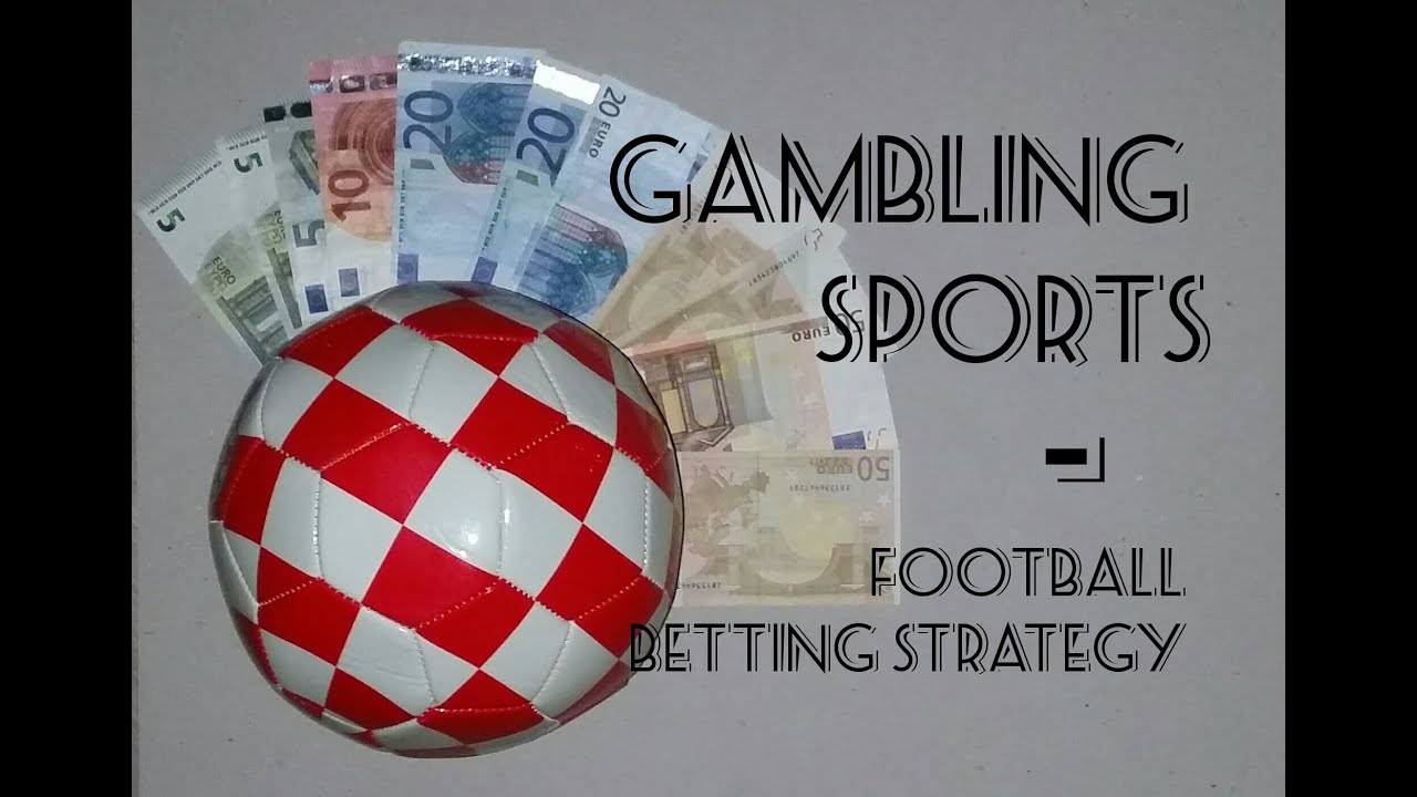 Football Betting Strategy part 8/10 : Correct score profit ...