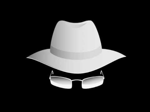 White Hat, Black Hat, and Grey Hat Hacking