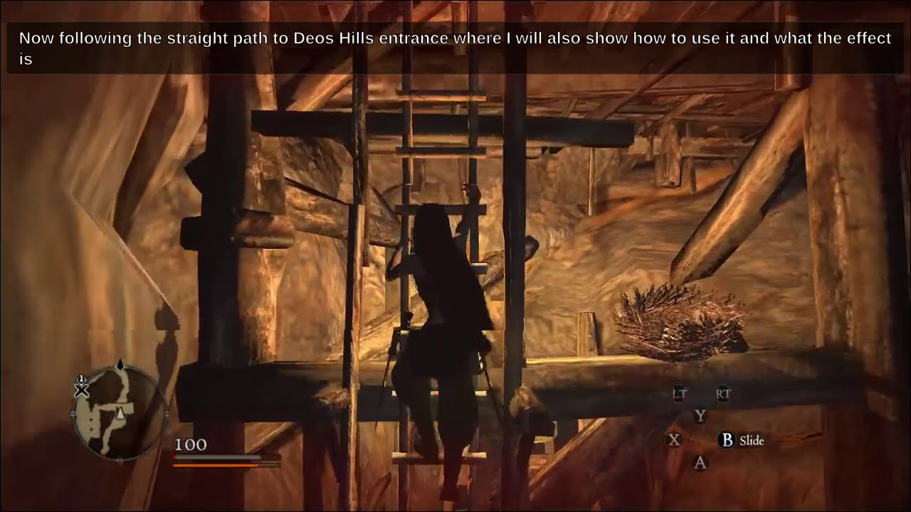 Dragon s dogma gold idol lost in translation double golden dragon strathpine qld map