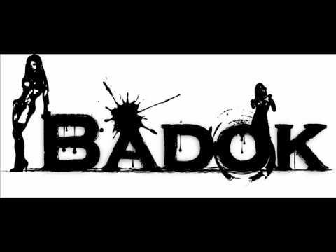 Badok - Jede Punchline ein Headshot