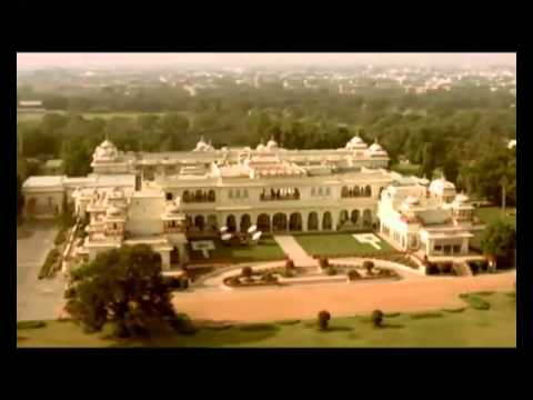Rajasthan Tourism by indiatourbookings.com.flv
