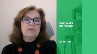 Alzheimer e Sono - Tv Faz Muito Bem 50+ (parte 2)