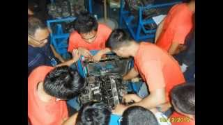 automotive student,ptc jagna,bohol