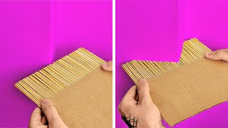 Smart Hacks That Will Be Useful In Everyday Life And In Repair