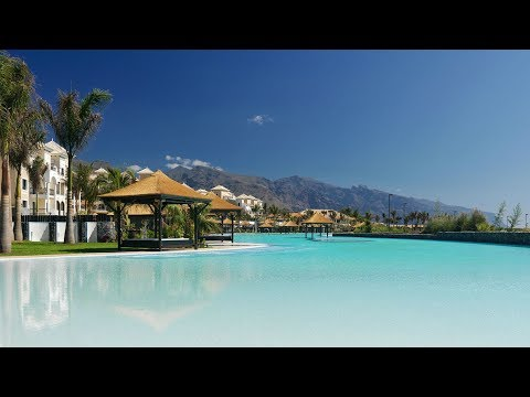 Best Tenerife hotels: YOUR Top 10 best hotels in Tenerife, Spain