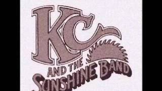 I'm Your Boogie Man-KC And The Sunshine Band (With lyrics).mp3