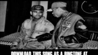 Chris Brown & Tyga - Wonder Woman [ New Video + Lyrics + Download ]