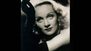 """Dajos Bela plays """"Eine Nacht in Monte Carlo"""", 1933"""