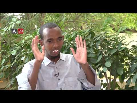 Somalia |Cyber hacking worries internet users of traders and citizens