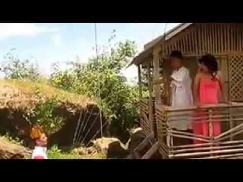 Planeta, Buwan at mga Butuin Ni Elpidio K. Kapulong Project