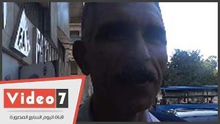 بالفيديو.. المواطن أحمد بدر يطالب بالإهتمام بدور البحث العلمى فى مصر