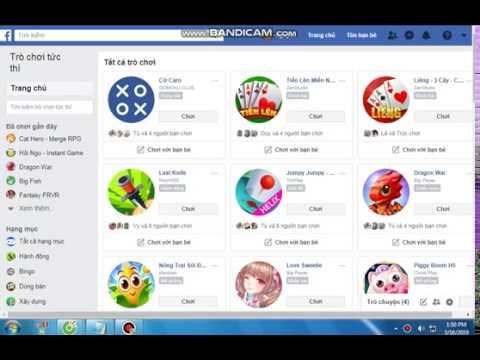 hack game dragon city trên facebook - Cách Hack dragon war trên facebook (phiên bản nhanh gọn lẹ)